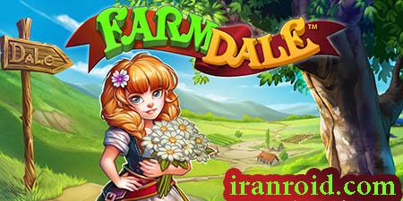 Farmdale