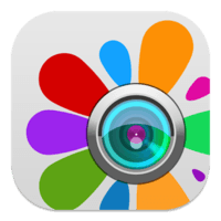 دانلود Photo Studio Pro