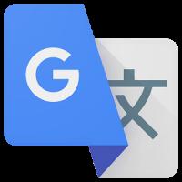 مترجم گوگل ترنسلیت