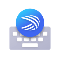 دانلود SwiftKey Keyboard