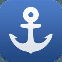 دانلود iRoot - نرم افزار روت کردن