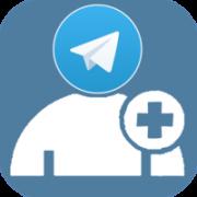 عضوگیر تلگرام