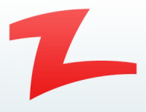 جدیدترین نسخه اندروید زاپیا Zapya 5.6 نرم افزار ارسال و دریافت سریع فایل با وایرلس
