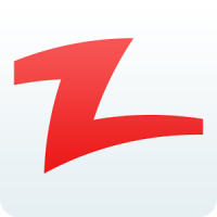زاپیا