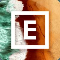 EyeEm CameraPhoto Filter
