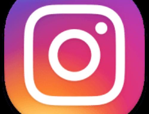 دانلود جدیدترین نسخه اندروید اینستاگرام – Instagram 47.0.0.0.13