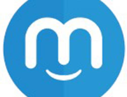 دانلود جدیدترین نسخه مایکت ــ Myket 6.6.7 نرم افزار مارکت ایرانی اندروید