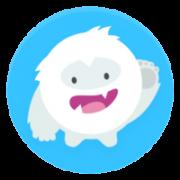 Snowball-Smart Notifications