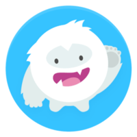 Snowball-Smart Notifications