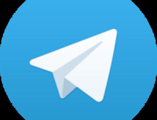 دانلود جدیدترین نسخه اندروید پیام رسان تلگرام – Telegram 4.8.9