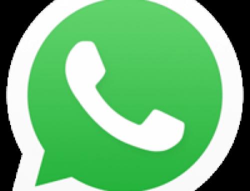 دانلود جدیدترین نسخه واتس آپ اندروید WhatsApp Messenger 2.18.154