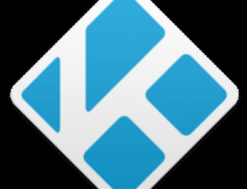 دانلود آخرین نسخه اندروید نرم افزار Kodi 17.6 مدیا سنتر کودی