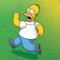 دانلود بازی The Simpsons