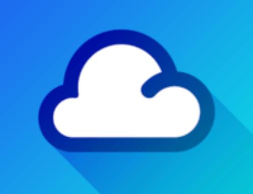 دانلود جدیدترین نسخه اندروید  ۱Weather:Widget Forecast Radar 4.2.3 اپلیکیشن پیش بینی وضع هوا