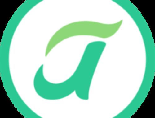 دانلود جدیدترین نسخه برنامه حسابداری دستیار مالی آنالیزا Analyza 1.2.0g