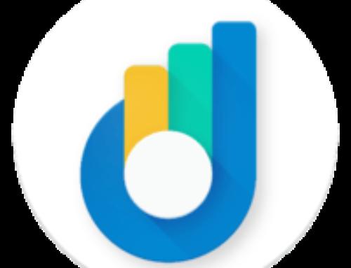 دانلود جدیدترین نسخه اندروید Datally 1.4 نرم افزار کاهش مصرف اینترنت