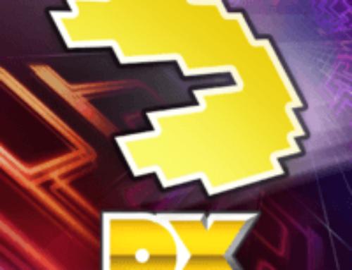 دانلود آخرین نسخه اندروید بازی PAC-MAN CE DX 1.1.0 پک من