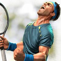 دانلود بازی Ultimate Tennis