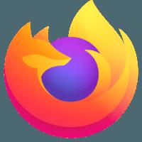 دانلود نسخه جدید فایر فاکس اندروید