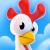 دانلود جدیدترین نسخه اندروید Hay Day 1_41_17 بازی مزرعه داری هی دی