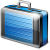 دانلود جدیدترین نسخه نرم افزار جعبه ابزار ۵٫۴٫۰ برای اندروید