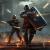 دانلود Modern Combat 5: Blackout 3.3.1b بازی مدرن کمبت ۵ اندروید