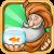 دانلود جدیدترین نسخه بازی سرگرمی باقلوا برای اندروید - Baghlava V 2.1.7