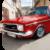 دانلود جدیدترین نسخه اندروید بازی ایرانی پارکینگ حرفه ای ۲ – Pro Parking 2 V 1.18.0