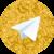دانلود جدیدترین نسخه طلگرام پیشرفته ( تلگرام طلایی ) - Telegram Talaeii 5.4.2