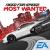دانلود جدیدترین نسخه اندروید بازی نید فور اسپید Need For Speed Most Wanted 1.3.128