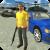 دانلود جدیدترین نسخه اندروید بازی Real Gangster Crime 3.7 جنایت گانگستر واقعی