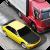 دانلود جدیدترین نسخه اندروید بازی اعتیاد آور Traffic Racer 2.5- مسابقه در ترافیک