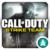 دانلود جدیدترین نسخه بازی اندروید ندای وظیفه :گروه ضربت Call of Duty Strike Team 1.0.40